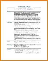 sle resume summary statements about personal values and traits 12 personal summary emails sle