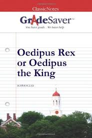 Oedipus Blinds Himself Quote Oedipus Rex Or Oedipus The King Themes Gradesaver