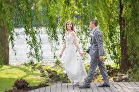 wedding photographers albany ny wedding photographer albany ny tbrb info