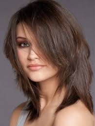 silky haircuts i have thin silky hair due to which my hair does not retain any