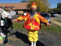 carnival costumes for sale theater costumes get new for at mundelein sale