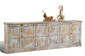 White Buffet Hutch White Buffet With Hutch Innovative Project On Myroom Homemaq Com