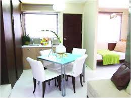 Interior Design Small House Philippines Fun 2 Row House Interior Design Philippines Philippines Row