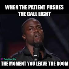 Nursing Home Meme - nurse humor things that make me smile pinterest nurse
