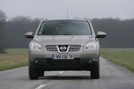 nissan juke quel moteur choisir voiture d u0027occasion quel nissan qashqai acheter l u0027argus