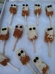 20 Easy To Make Halloween Party Food Ideaseeriezone Eeriezone by 100 Healthy Halloween Treat Ideas Diy Healthy Halloween