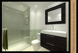 simple condo bathroom design ideas decor modern on cool cool and