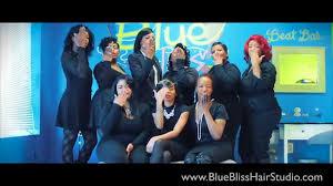 best hair salon blue bliss hair studio suitland md top hairstyles
