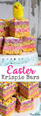 745 best rice krispies images on pinterest cereal bars cereal