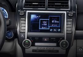 lexus rx300 sat nav disc location sirius xm satellite radio car kit toyota lexus scion