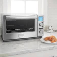 frigidaire professional stainless 8 setting 6 slice convection