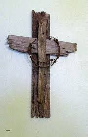 rustic wooden crosses rustic wooden crosses wall decor beautiful rustic wooden cross