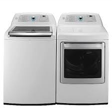 black friday sales on washers and dryers 8 best home appliances replacement parts images on pinterest