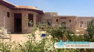 chambre d hote tunisie deux maisons d hôtes à découvrir kerkennah