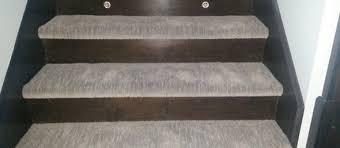 Hardwood Flooring On Stairs Global Carpets Hardwood Flooring Area Rugs U2013 Carpeted Stairs