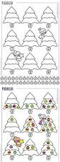 Doubles Worksheet Ks1 1100 Best Cijferkoffertje Images On Pinterest Montessori Math