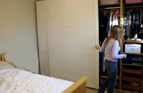 ikea wardrobes wardrobe wardrobes sliding fitted wardrobes ikea as well as