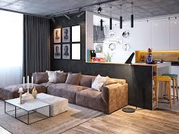 Wood Flooring In Kitchen by Tile Floor Kitchen Wood Flooring