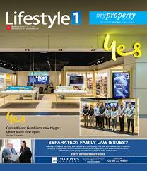 lifestyle 1 issue 643 by lifestyle1 issuu