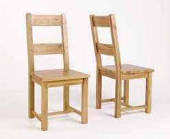 Modern Wooden Kitchen Chairs Oak Dining Chairs U2013 Helpformycredit Com