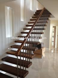 portable steel stairs portable steel stairs suppliers and