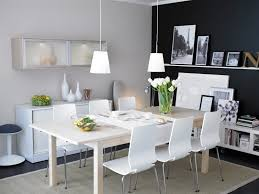 Best Ikea Furniture Dining Room Pictures Room Design Ideas - Ikea dining room ideas