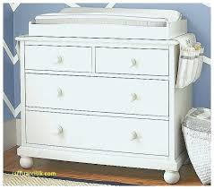 Convert Dresser To Changing Table Changing Pad On Dresser Changing Pad On Dresser Inspirational Baby