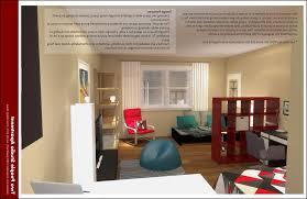 interior affordable exquisite interior small space perfect