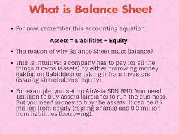 balance sheet oct 17 educational series mybullstreet i3investor