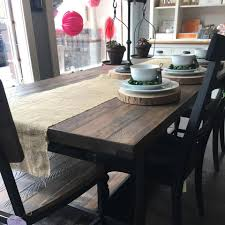 pink peony home finds image may contain people sitting table and indoor