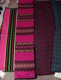 hooked rugs oriental rugs folk art