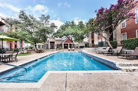 House For Rent San Antonio Tx 78254 100 Best Apartments For Rent In San Antonio Tx From 490