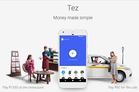 google u0027s mobile wallet for india uses sound for money transfers