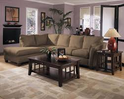 livingroom sectional living room with sectional 45 contemporary living rooms with