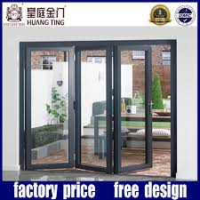 accordion doors glass folding exterior french doors folding exterior french doors