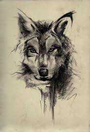 1000 ideas about wolf tattoo design on pinterest tribal wolf with