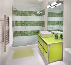 Modern Retro Bathroom Dadka Modern Home Decor And Space Saving Furniture For Small