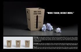 y u0026r direct advert by y u0026r more trash ads of the world