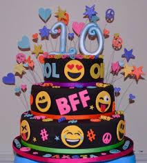 wedding cake emoji emoji birthday cake from empire cake birthday cakes