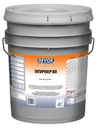 devoe coatings products kelly moore paints