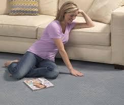 Carpet Rug Org Cri Blog The Carpet And Rug Institute Inc Dalton Ga 30722