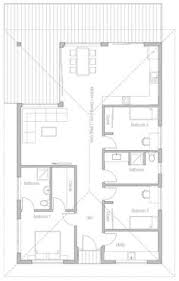 sears avalon floor plan homes by mail pinterest bungalow