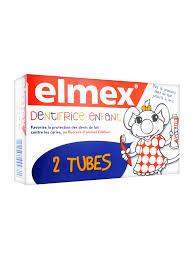 mycose b b si ge elmex child toothpaste 2 x 50ml buy at low price here