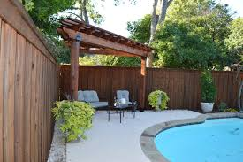 Pergola Post Design by How To Build A Pergola With Free Step By Step Instructions For