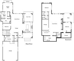 Home Floor Plans Utah by Grizzly Mountain Development U2013 Home 1 U2013 2016 Utahvalley360