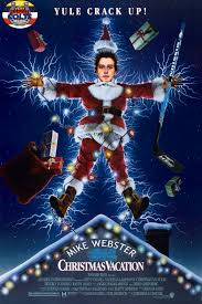 classic christmas movies classic christmas movies starring barrie colts players ohl a