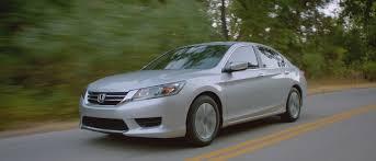 lexus service easton 2015 honda accord sedan raynham easton silko honda