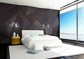schlafzimmer modern einrichten perfekt schlafzimmer modern einrichten fr modern ziakia