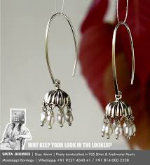 mississippi earrings mississippi earrings home