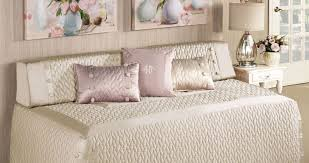 Bed Sets At Target Daybed Beautiful Quilted Daybed Bedding Sets With Daybed And